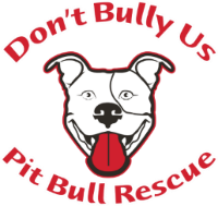 Don't Bully Us Rescue